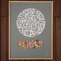 ☆NEW MIX☆ En 30x40cm Perso, j'aime bien le rendu final, et vous?! ¤¤¤¤¤¤¤¤¤¤¤¤¤¤¤¤¤¤¤¤¤¤¤¤¤¤¤ #Mix #mandala #mandalaart #mandalala #paper #papercut #cutfrompaper #papercraft #papercuttingart #handcut #handdrawn #art #artwork #instaart #design #wallart #walldecor #creativity #creation #madeinfrance #dijon #love #life #inspiration #meditation