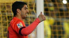 La otra cara de la clasificación para la final de Copa del Rey | FC Barcelona