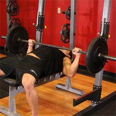 guide to mass strength domination...lists compounds with isolation work. perfect. :)