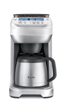 Breville BDC600XL YouBrew Drip Coffee Maker by HWI/Breville USA, http://www.amazon.com/dp/B005I710MW/ref=cm_sw_r_pi_dp_XZa5rb12EMYSB