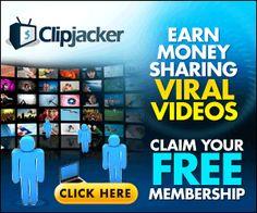 D4K9Z's Profile - ClipJacker.com