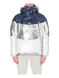 99cc19e0795 Designer Mens Coats   Jackets - Canada Goose   more