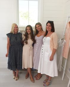 """475 Likes, 23 Comments - Margaret Kent (@margaretkent) on Instagram: """"A day of celebration after @juliahengel introduced @galmeetsglam Collection yesterday. She's poured…"""""""