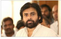 Jana Sena party supremo Pawan Kalyan has once again drawn the attention of the AP Government on wednesday related with land acquisition act formulated by the state government .    Pawan Kalyan took to twitter to express his opini