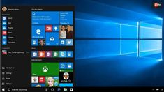 How to add my computer icon in Windows 10 is a step by step process with screenshots. Here you can find step by step process for adding my computer icon in Desktop of Windows Microsoft Surface, Microsoft Paint, Notebook Acer Aspire, Ordinateur Portable Asus, Windows 10 Features, Microsoft Windows 10, Microsoft Office, Operating System, Iphone Hacks