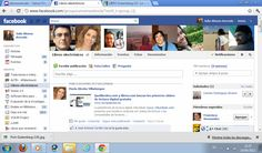 Grupo sobre Libros electrónicos FACEBOOK http://www.facebook.com/groups/universoebook/