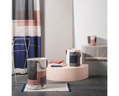 w schekorbkommode mit w schekorb im rattan look w schekorb w schebox w schekorb kommode. Black Bedroom Furniture Sets. Home Design Ideas