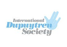 Dupuytren's contracture - Wikipedia, the free encyclopedia