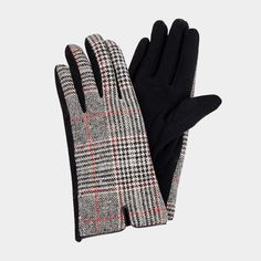 Photography// Shooting 1 Pair Flannelette Winter Fishing Gloves for Hunting