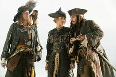 pirates of the caribbean 3 - Google Search