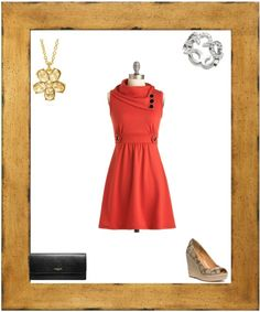 """""""coach"""" by hannah-burling ❤ liked on Polyvore"""