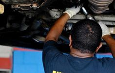 Furrin Auto 504 W Tennessee St Tallahassee, FL 32301 850-222-6864 www.furrinauto.com The objective of Furrin Auto, FAPW and PAC is to offer the community at-large, professional, ethical and convenient automotive service and parts centers. #furrinauto #repairs #autorepairs #enginerepair #engine #oil #fluids #brakes #tires #alignment #electrical #timingbelt #radiator #shocks #battery #tallahasseeFL