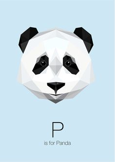 animal-alphabet-por-linn-maria-jensen-11