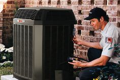 In need of a pro? AC Repair Service Chandler provides expert heating & AC repair services maintenance 24/7 across the Chandler area. Dial (480) 378-3485 today. #ACRepairServiceChandler #ACRepairinChandlerAZ #ChandlerHeatingandACRepair #HeatingandACRepairChandler #HeatingandACRepairChandlerAZ