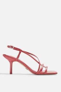 4 Spring Shoes to Buy & Wear Now - A Mix of Min   Spring