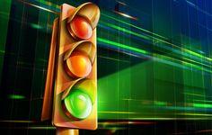 Teknoloji trafik kazalarını önleyebilir mi?
