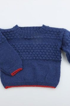 Baby Boy Knitting Patterns, Knitting For Kids, Baby Barn, Baby Sweaters, Diy And Crafts, Pullover, Elsa, Hoodies, Sewing