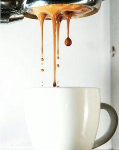 Buongiorno … Caffè?!