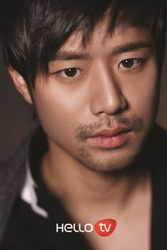 Chun jung myung wife sexual dysfunction