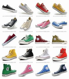 485d3123aa Best shoes EVER! Pink high tops were my wedding shoes   ) Cool Converse