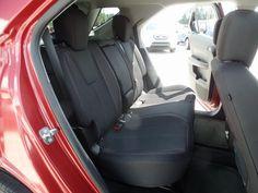 2013 Chevrolet Equinox LT SUV Palm Beach Fl, Chevrolet Equinox, Car Seats, Vehicles, Rolling Stock, Vehicle, Tools