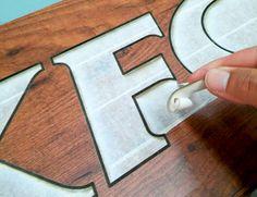 ¿En qué consiste el grabado láser? Cortes limpios y detalles precisos te lo contamos en nuestro blog.  #projectSign