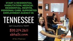 How to Become a DIDD Waiver Provider in Tennessee Home Care Agency, I Am Awesome, Amazing, Free Kindle Books, Book Lists, Tennessee, Behavior, Finding Yourself, Infographic