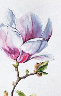 See glassy layers of watercolor in my best clip art Watercolor Wallpaper, Watercolor And Ink, Watercolor Illustration, Watercolor Flowers, Watercolor Texture, Oil Painting Abstract, Watercolour Painting, Painting & Drawing, Watercolor Artists