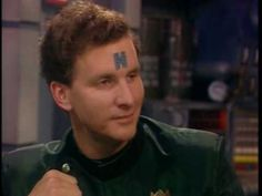 Red Dwarf - S03E02 - Marooned - Part 1 (10:00)
