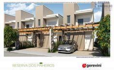 Acesse nosso site: http://www.silvanacarvalho.com.br/empreendimento-detalhes.aspx?id_empreendimento=2936958