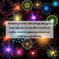 Knowing it is the little things that go a long way, we can all offer a smile no matter what is happening around us. Message me so we can talk about how coaching could help you. #coachingviaskype #coachingonline #coachingwithwords #kickingwithcompassion #liveyourpotential #whywait H Words, Going Through The Motions, No Matter What, Do You Feel, Live For Yourself, Coaching, Relationship, Messages, Smile