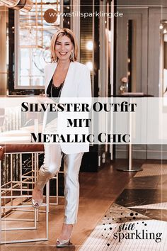 1 million+ Stunning Free Images to Use Anywhere Metallic Look, Free To Use Images, Snacks Für Party, Your Perfect, High Quality Images, Chic, Outfits, Lifestyle, Fashion