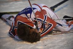 Petter Northug Football Helmets, Hats, Sports, Fashion, Hs Sports, Moda, Hat, Fashion Styles, Sport