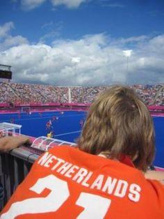 Mijn droomreis naar de Olympische Spelen. Blog op: http://www.marloesjuffermans.nl/bloggum/mijn-droomreis-naar-de-olympische-spelen
