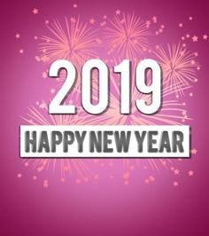 happy new year sayings for friends 2019