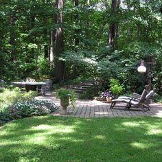 Ti piacerebbe avere un #giardino come questo per rilassarti durante il tuo #tempolibero ? Se hai un giardino o un #terrazzo e non sai come fare chiamaci per un #sopralluogo e #preventivogratuito. Ti forniremo l'aiuto che ti occorre.  http://ift.tt/1VYYzjV #milano #progettazionegiardini #greencity #gardencity #milanodavedere #milanoverde #giardinonaturale #giardino #milanocity by studiogreenark