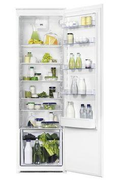 Réfrigérateur Encastrable Porte HOTPOINT ARISTON BSV Frigo - Refrigerateur encastrable 1 porte