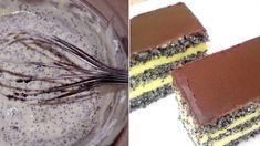 Tiramisu, Food And Drink, Sweets, Cake, Ethnic Recipes, Baking Ideas, Basket, Pies, Romania