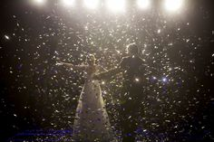 Wedding Day / Miami Photographer / The Camera Photography & Cinema