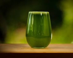 Whether cleanses are your thing, or you just prefer to consume an abundance of fruits and veggies by juicing each day, these healthy juicing recipes...