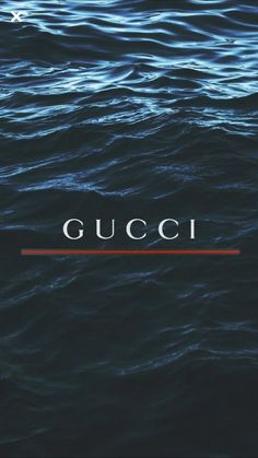 Gucci Wallpaper: Shared by clara. Find images and videos about wallpaper and gucci on We Heart It… Tumblr Wallpaper, Gucci Wallpaper Iphone, Hype Wallpaper, Wallpaper For Your Phone, Fashion Wallpaper, Iphone Background Wallpaper, Aesthetic Iphone Wallpaper, Screen Wallpaper, Iphone Backgrounds