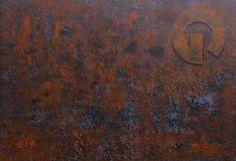 Detail II / acrylic on canvas / 80x120cm /2014