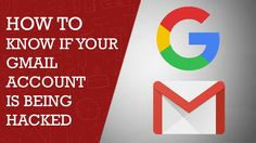 How to Find out if Your Gmail Has Been Hacked   Gmail Tips 2015