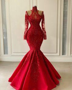 Black Prom Dresses Uk, Prom Dresses Lace Sleeves, African Prom Dresses, Prom Girl Dresses, Pretty Prom Dresses, Best Prom Dresses, Prom Outfits, Gala Dresses, Wedding Dresses
