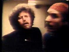 Glenn Frey Interview with Bob Costas - YouTube