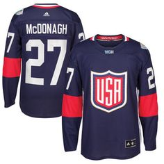 fcb7e96c0 2016 World Cup of Hockey jerseys and gear at BigSportShop