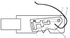 Картинки по запросу сувальдные замки