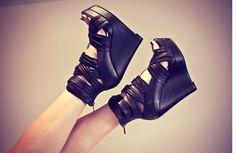 telitalpú cipő 2014 - Google keresés