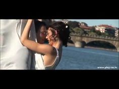 Wedding Video - Showreel - Video Matrimonio Professionale - Video Matrimoniale come un film!