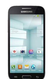 Rogers Samsung Galaxy S4 Mini Unlock Code | Phone Unlocking Shop